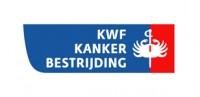 KWF logo