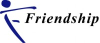 Friendship-Logo-Big