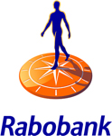 Rabobank logo