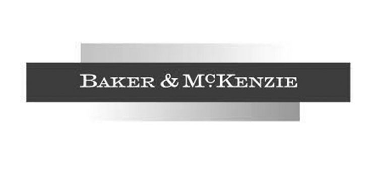 partner_grey_baker