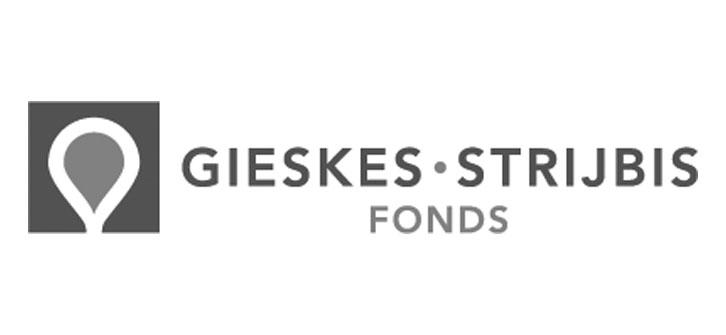 partner_grey_gieskes