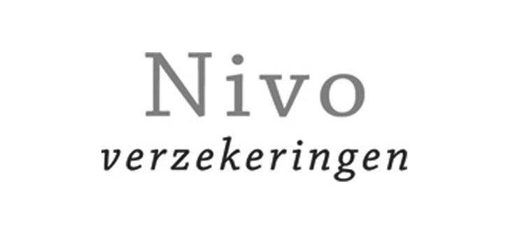 partner_grey_nivo