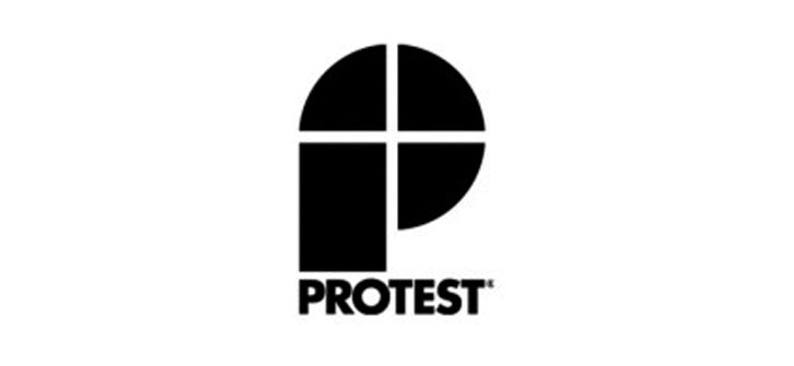 partner_grey_protest