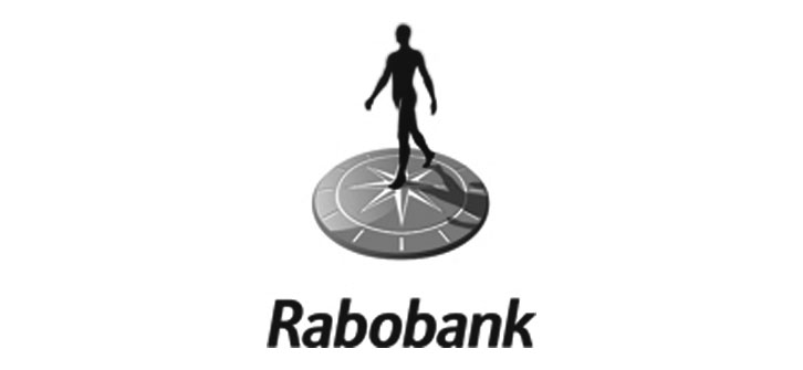 partner_grey_rabobank
