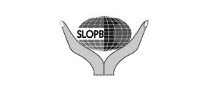 partner_grey_slopb