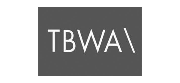 partner_grey_tbwa