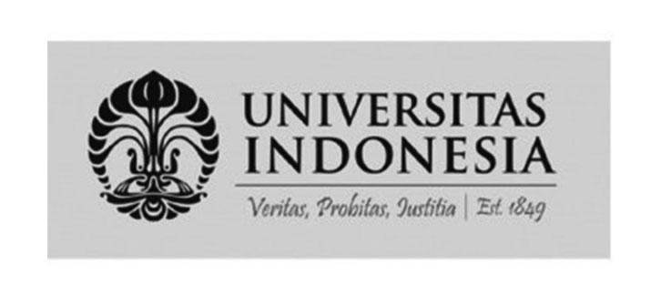 partner_grey_universitas