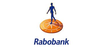 logo_rabobank_kleur