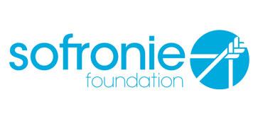 logo_sofronie_kleur