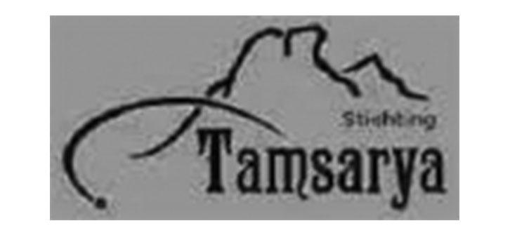 partner_grey_tamsarya