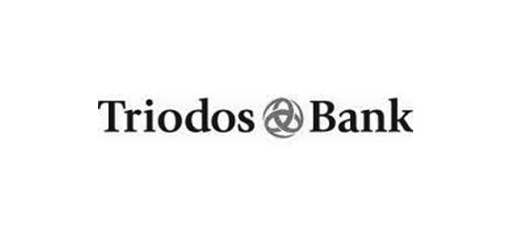 partner_grey_triodos