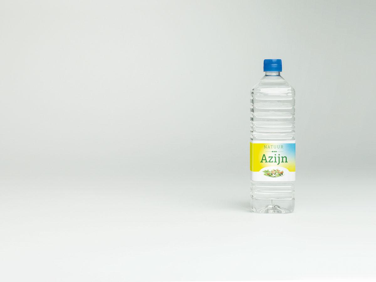 azijn_1