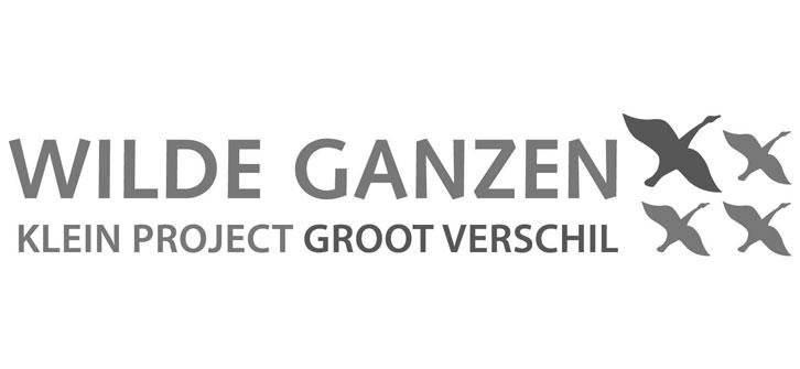 wildeganzen2015