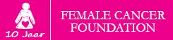 FCF logo 10 jaar web versie